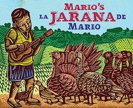 <a class=&quot;wonderplugin-gridgallery-posttitle-link&quot; href=&quot;https://consumaconciencia.com/producto/la-jarana-de-mario/&quot;>La jarana de Mario</a>