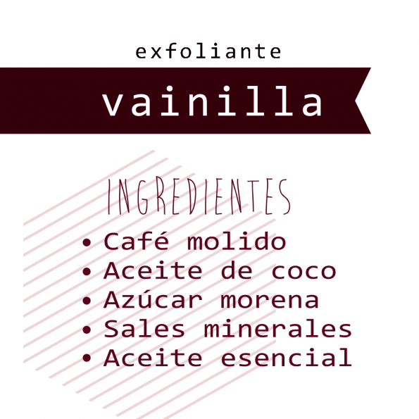 DAKI-INGREDIENTES-e-vainilla