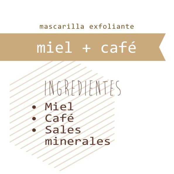 DAKI-INGREDIENTES-m-cafe