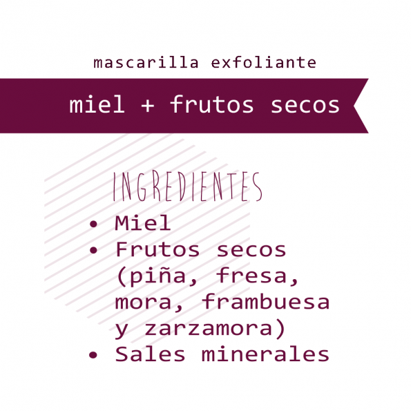 DAKI-INGREDIENTES-m-frutos-secos