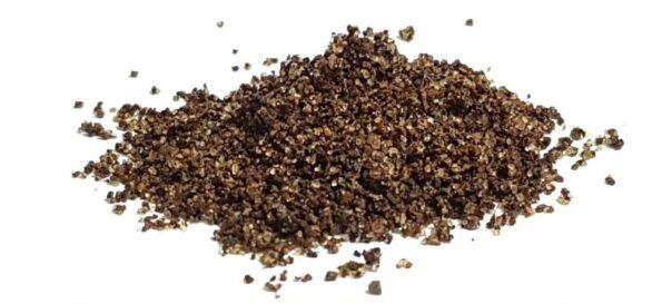 exfoliantes granel cafe