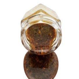 Mascarilla Miel + Hierbas