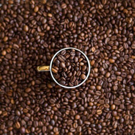 Café Orgánico Chiapaneco 400gr