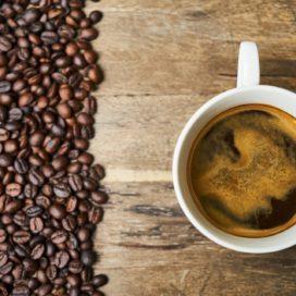 Café con Cacao 400gr