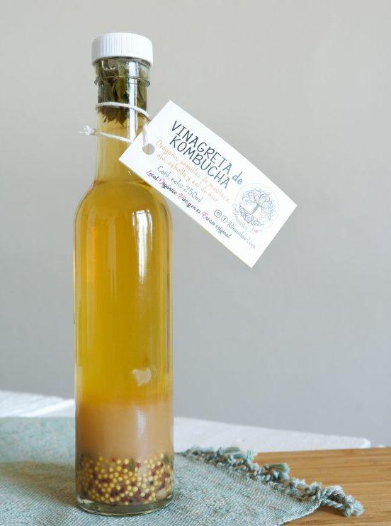 vinagreta 1
