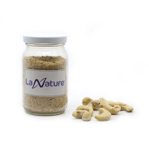 lanature-comida-parmesano-P_nuez-compressed-643496