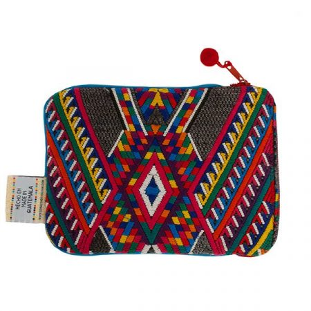 "Funda de tablet regular ""Pajaritos los milagros"""