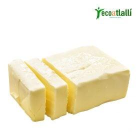 Mantequilla Artesanal