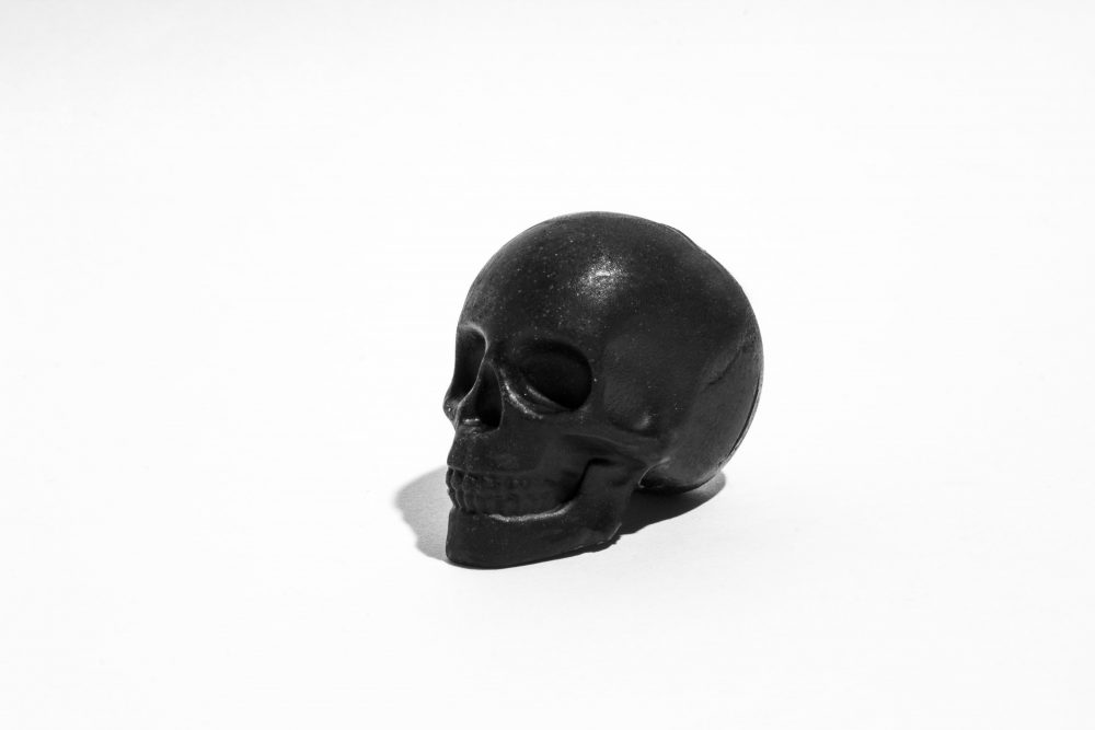 facial carbon