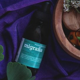 Prevenir migraña