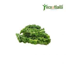 Kale  100g