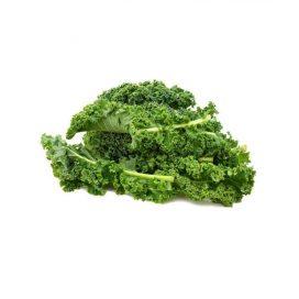 Kale Temoaya (manojo)