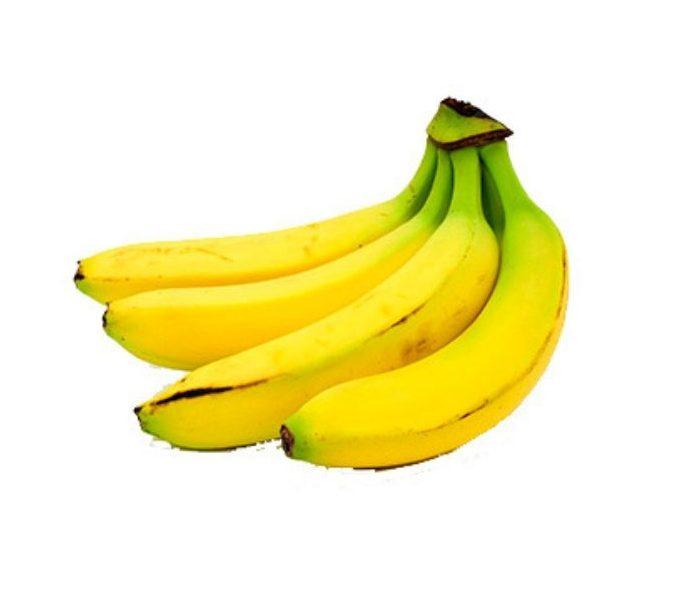 Plátano Acuario 500gr