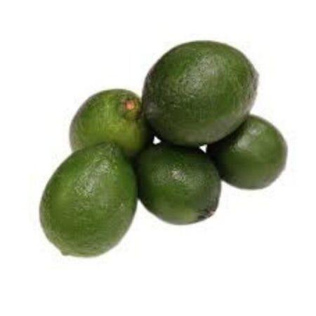 Limón Temoaya 500gr