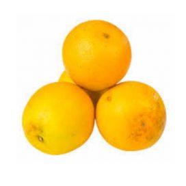 Naranja Temoaya 500gr