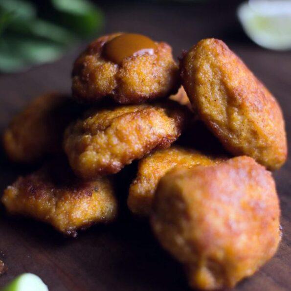 nuggets preparados (1 of 1)-2