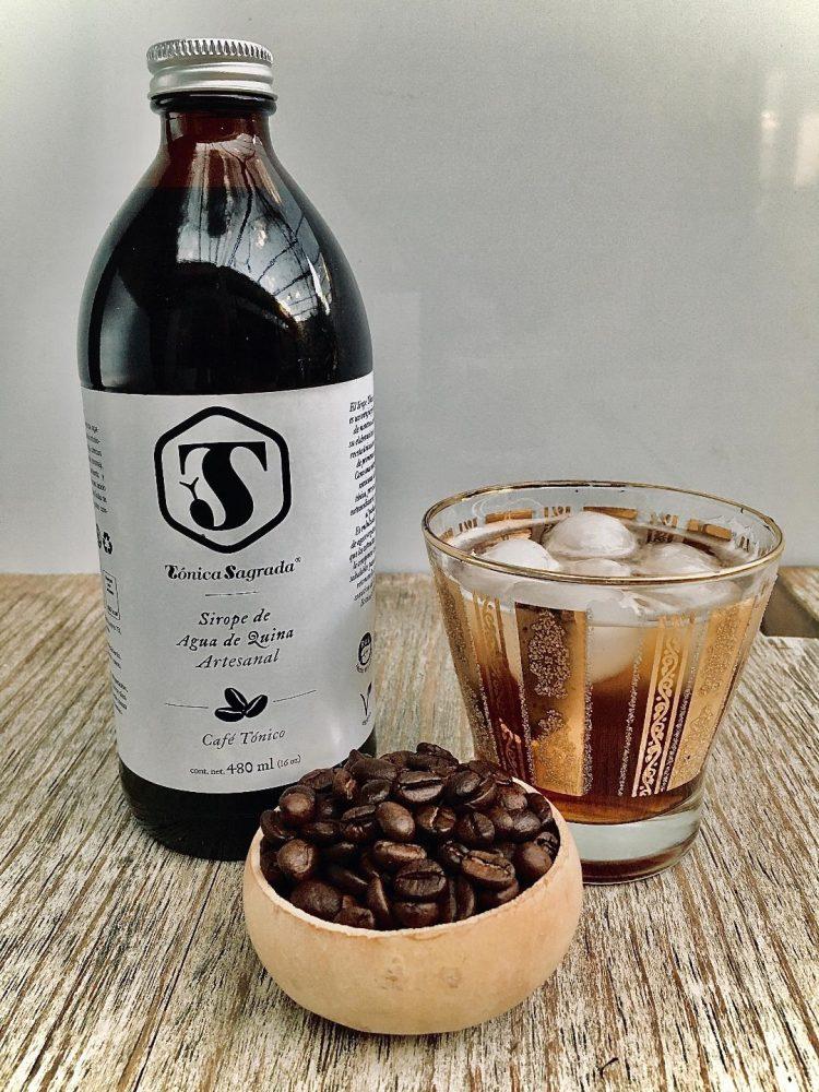 Café02B
