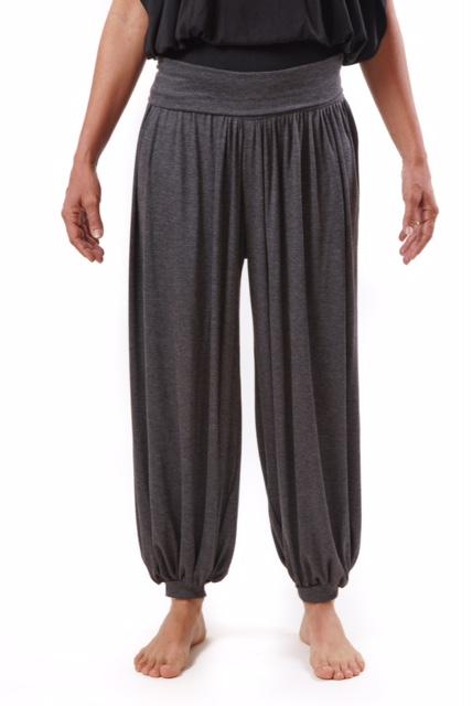 Pantalon Aladino Consuma Conciencia