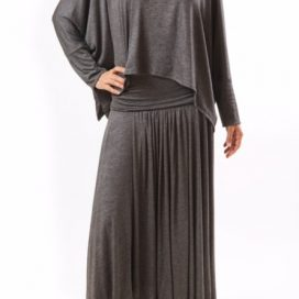 Falda-vestido Dakini