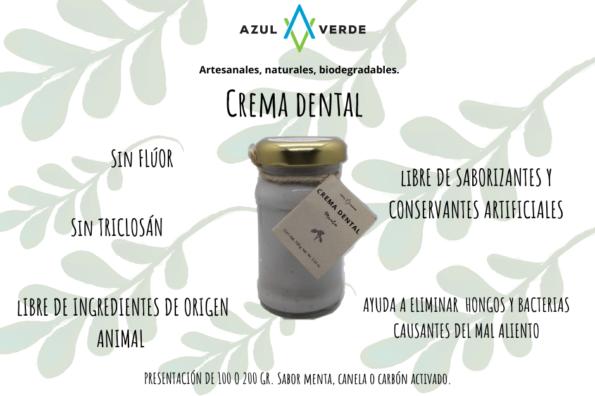 Desodorante artesanal-3