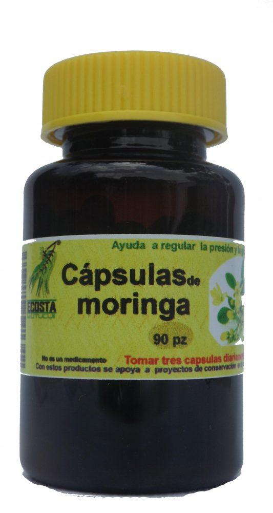 capsulas moringa 90 2