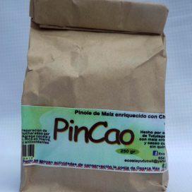 Pincao