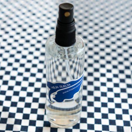 Desodorante mineral 60ml