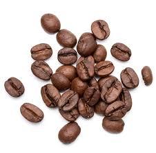Café en grano 500g (tostado suave, fuerte y medio)