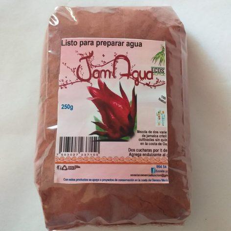 Jamagua 250 ml