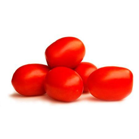 Tomate Roma (500g)