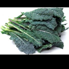 Kale Dinosaurio (250g)