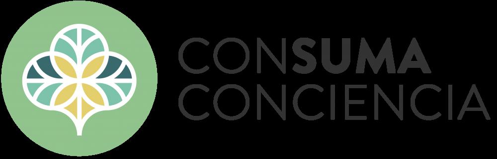 ConSuma Conciencia