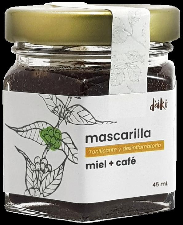 daki_masc_mini_miel-y-cafe