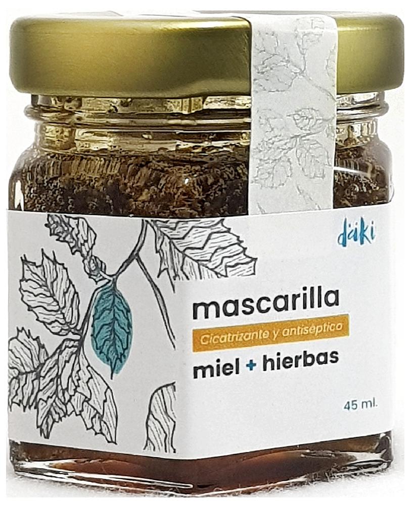 daki_masc_mini_miel-y-hierbas