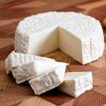 queso-panela
